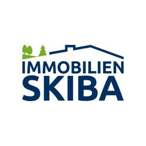 Immobilien Skiba