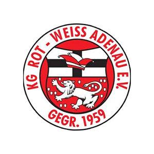 KG Rot-Weiss Adenau 1959 e.V.