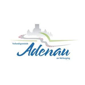 Verbandsgemeinde Adenau